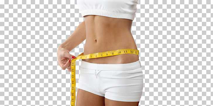 Abdominal Obesity and Health