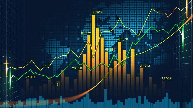 trading software platforms