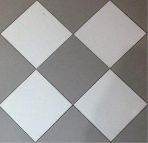 Tiles Supplier Singapore